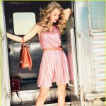 Speaknow1313 avatar
