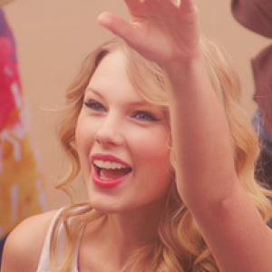 just_swiftie avatar