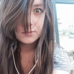 Chloe.Grozdina avatar
