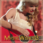 MysticWishes13 avatar