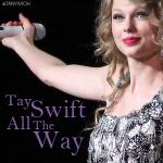 TaySwiftAllTheWay avatar