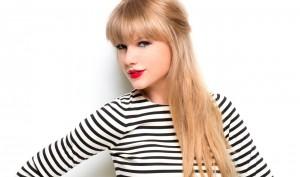 TaylorSwiftyXO avatar