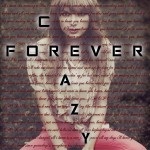 ForeverCrazy avatar