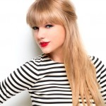 TaylorSwiftyXO avatar