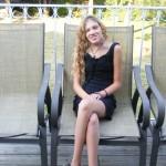 Bethany16 avatar