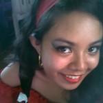 Kathleen Jill Cantiller avatar