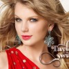 Sam_Swiftie_15 avatar