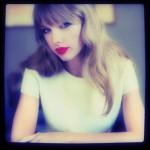 AlwaysSwiftie13 avatar