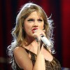 Dark Blue Tennessee Taylor Swift avatar