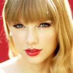 RadiateLoveForTaylorSwift avatar