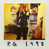 PhoebeSwift89 avatar