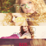 fearlessspeaknowred13 avatar
