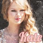 swiftopia13 avatar
