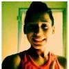 Ronny13 avatar