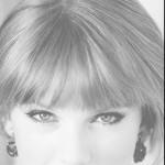 Erin Haley avatar