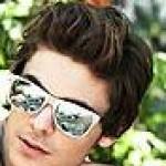 lozza929406 avatar