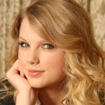 Best Swiftie avatar