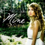 speak now28 avatar