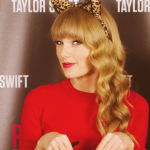 Canadiantaylorfan avatar