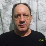 Alberto60 avatar