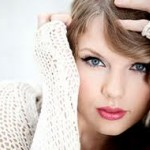 taylorswift99WOOHOO avatar