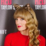 BornToLoveSwift13 avatar