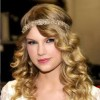 _swiftieME avatar