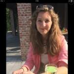 Astrid167 avatar