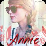 Annietaylorswift avatar