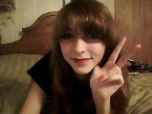 AnnieJolynn avatar