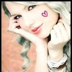 divya1 avatar