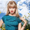 All You Was Taylor Swift avatar