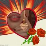 MenX avatar