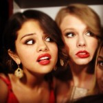 Saylor4eva avatar