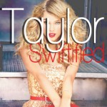 tswiftified avatar