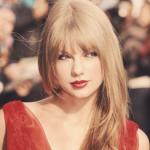 SwiftySherine avatar