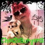 CheeZeBurger13 avatar