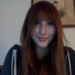Fifi94 avatar