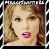 MeggySwiftie26 avatar