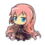 rayychul. avatar