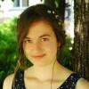 Alisa Todorova avatar