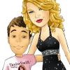 Airton avatar