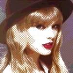 Sparksflyolivia22 avatar