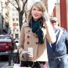 new york city taylor avatar