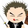 Robbie avatar