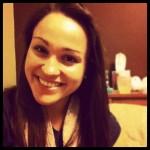 KellyK16 avatar