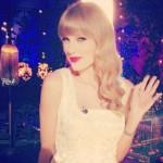Taylorswiftisflawless avatar
