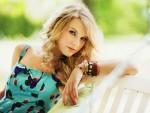 Sophiagirl avatar