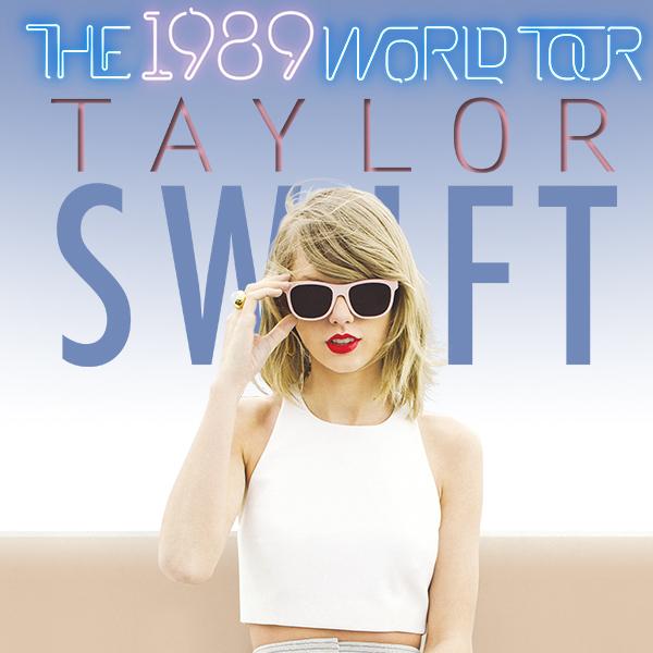 Taylor Swift seattle