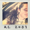 SwiftLand13 avatar
